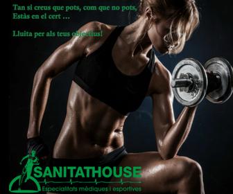 sanitat-house Andorra